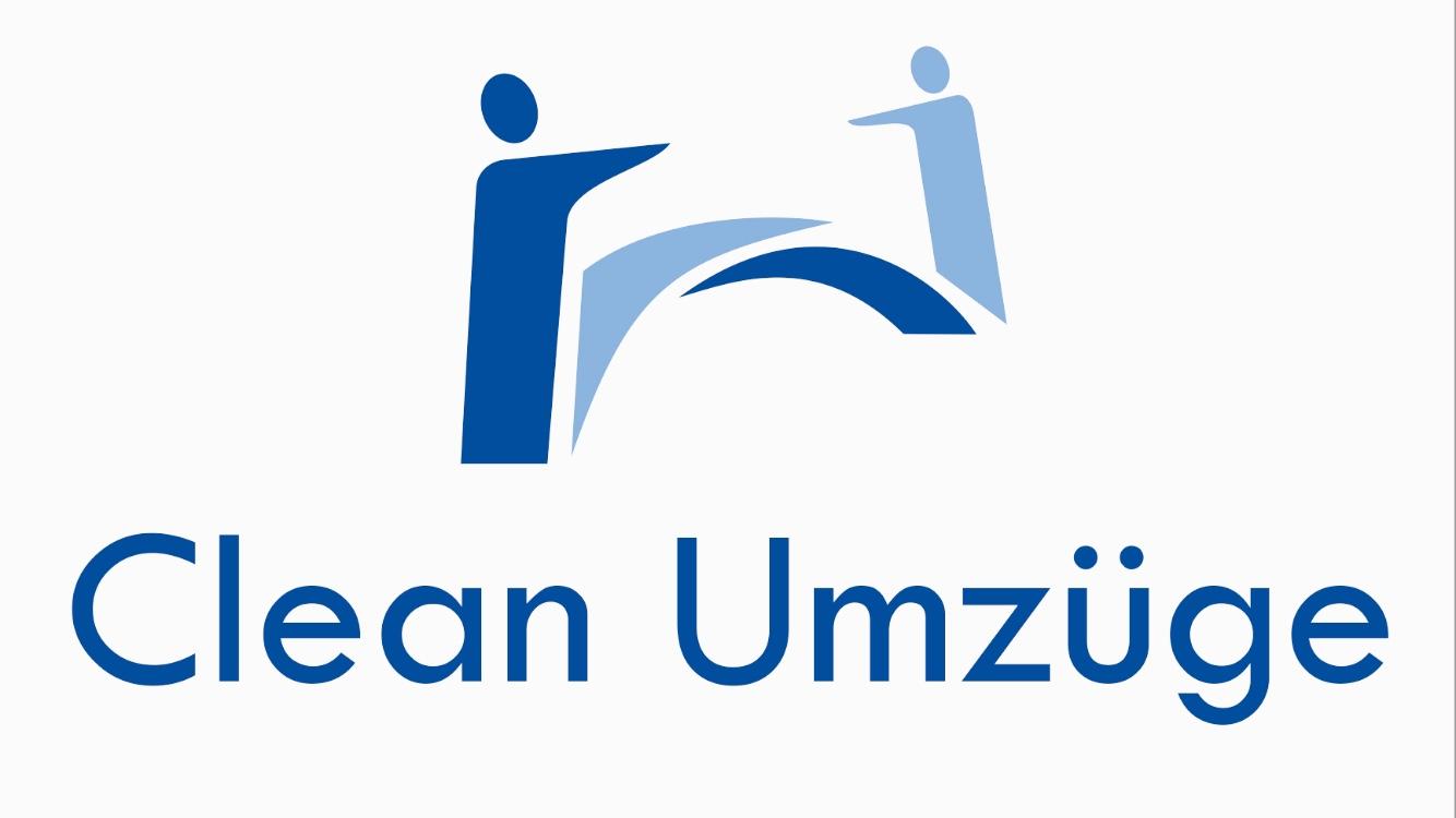 Clean Umzüge Nürnberg