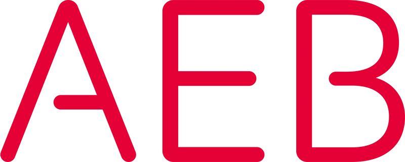 AEB: Software für Logistik und Außenwirtschaft