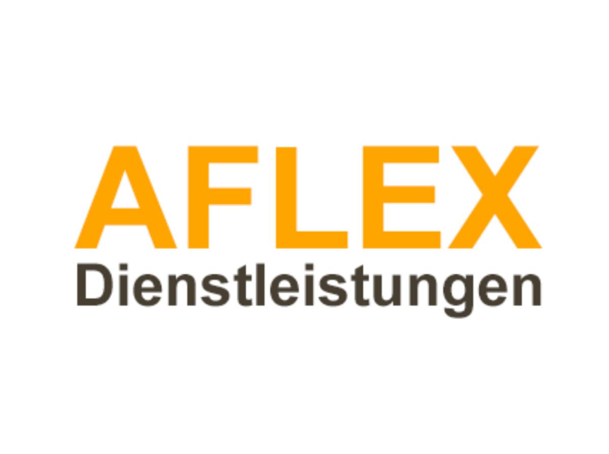 AFLEX Entrümpelung Berlin