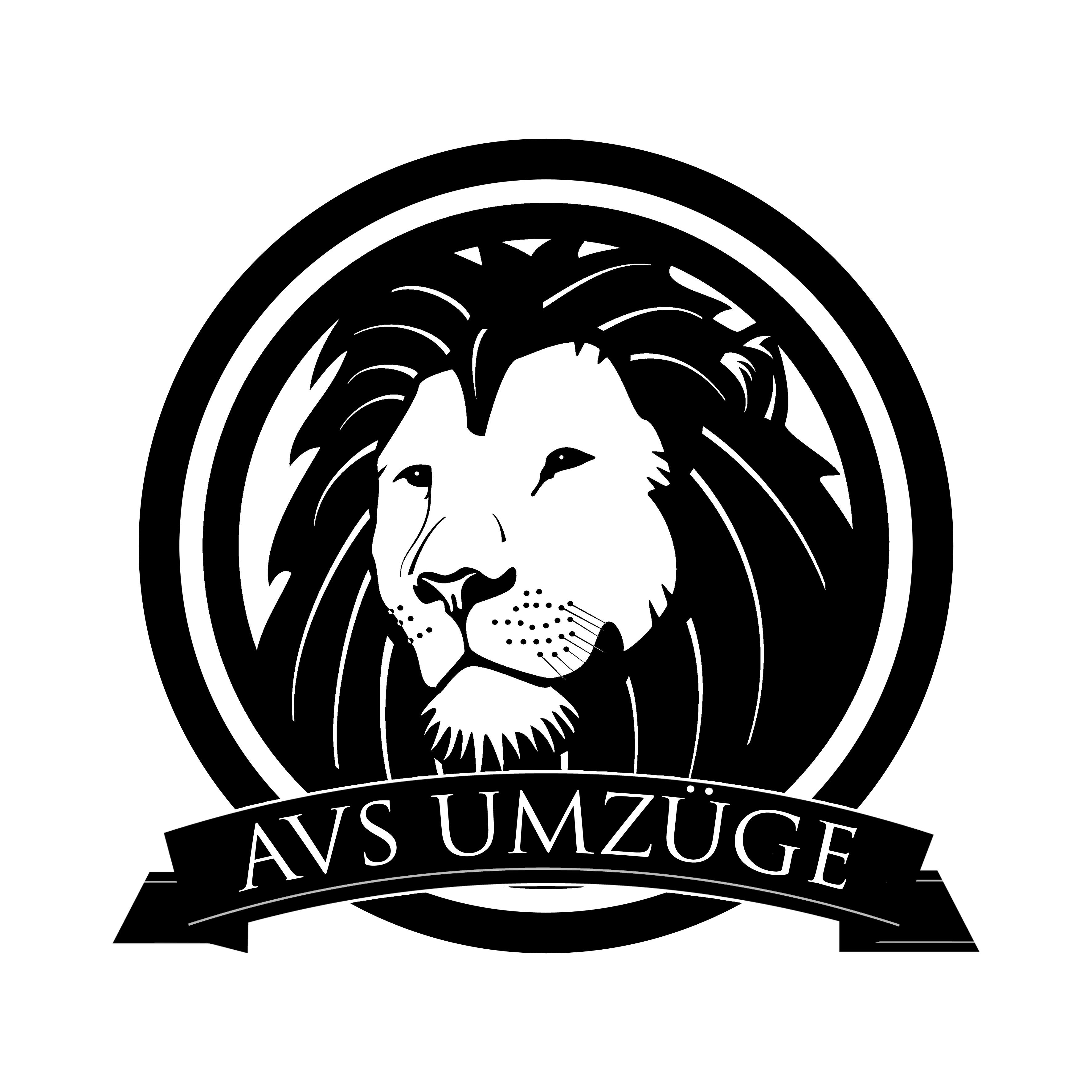 AVS Umzüge
