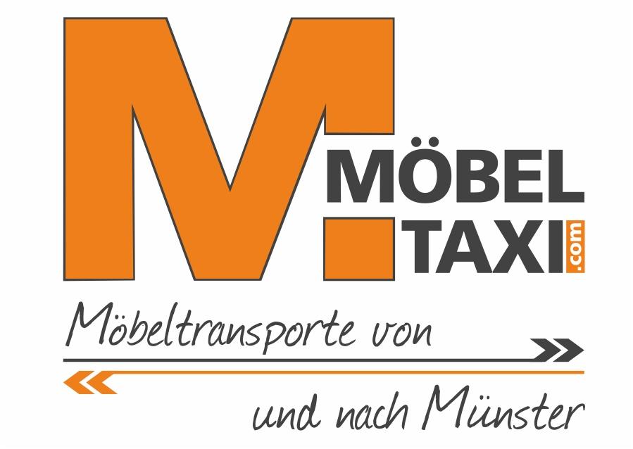 Möbeltaxi Münster