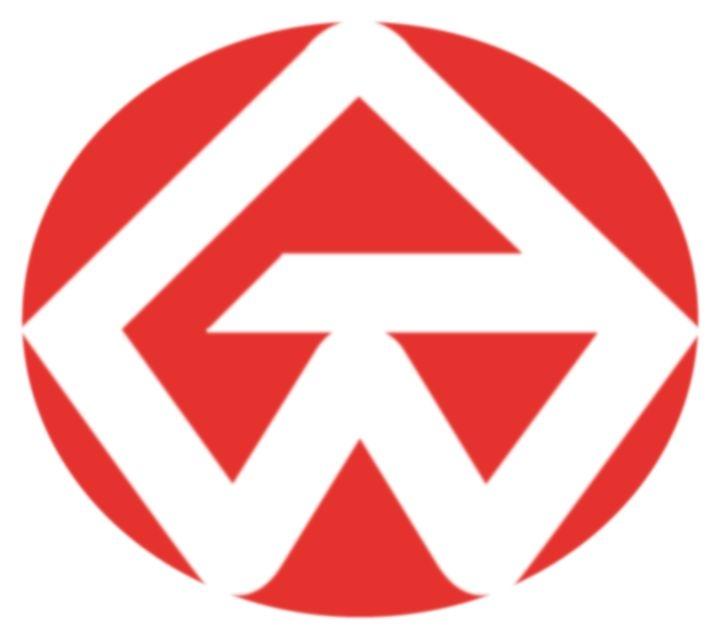 Autowelt R+T Gmbh
