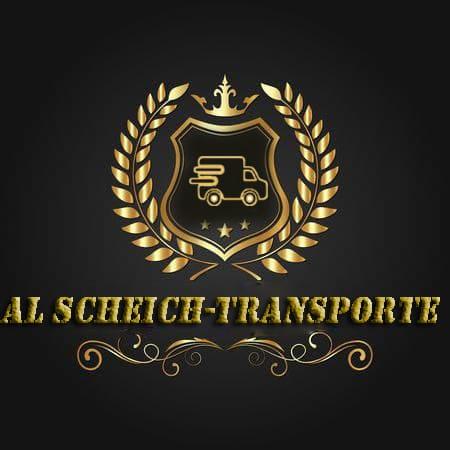 ALSCHEICH-TRANSPORTE