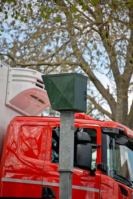 zurrgurte zurrketten und zurrdrahtseile zurrketten und zurrdrahtseile container türöffnungssicherungen ladung container