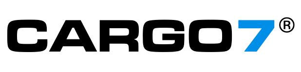 Cargo7 GmbH