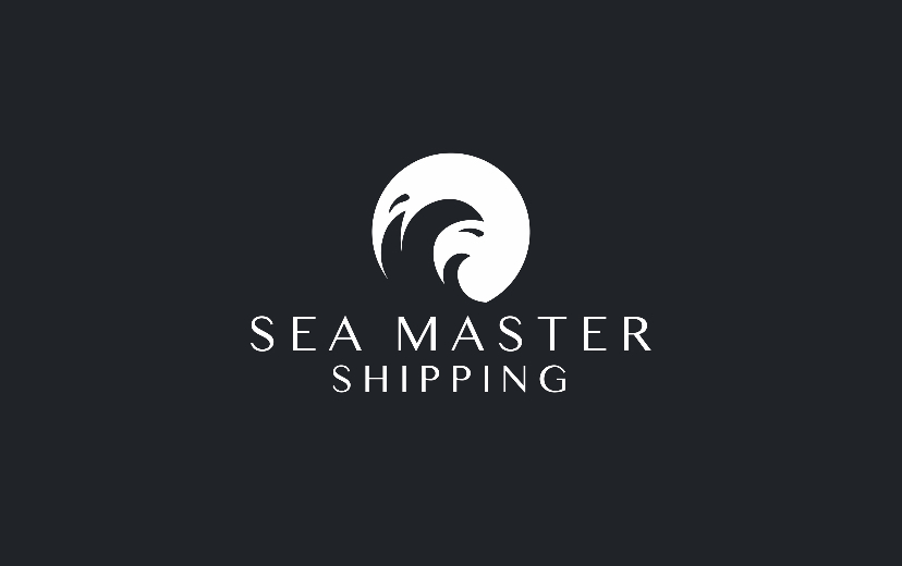Sea Master Shipping GmbH
