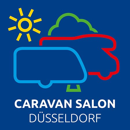 CARAVAN SALON 2019