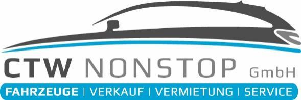 CTW nonstop GmbH