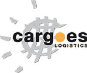Cargoes Logistics GmbH