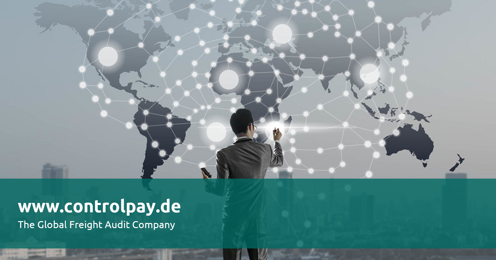 ControlPay Deutschland