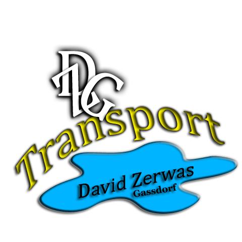 D.Z.G. Transport