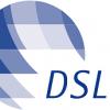 DSLV logo