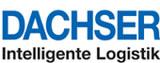 Dachser gmbh & co kg dachser logistik Lebensmittellogistik
