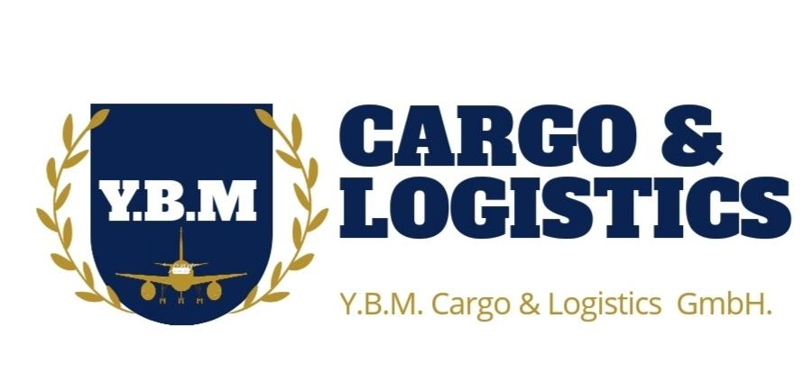 Y.B.M. Cargo & Logistics GmbH