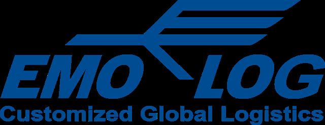 EMO-LOG GmbH