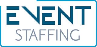 Event Staffing GmbH   Logistik