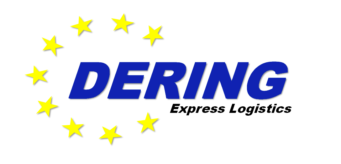 Dering Express Logistics