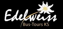 Edelweiss Busreisen Kassel