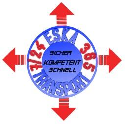 ESKA Transport GmbH
