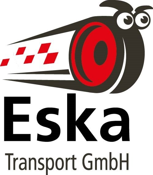 Eska Transport GmbH – Offenbach am Main –