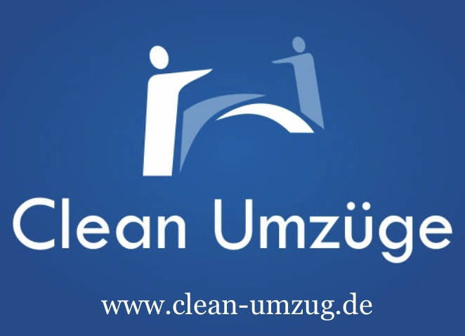 Clean Umzüge