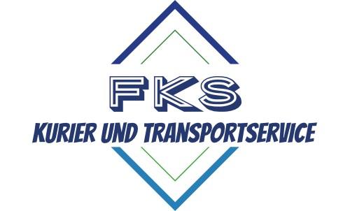 FKS Kurier und Transportservice