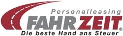 FAHR-ZEIT Personalleasing GmbH & Co.KG
