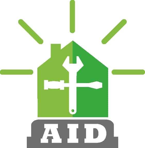 AID Dienstleistungen Umzugsunternehmen