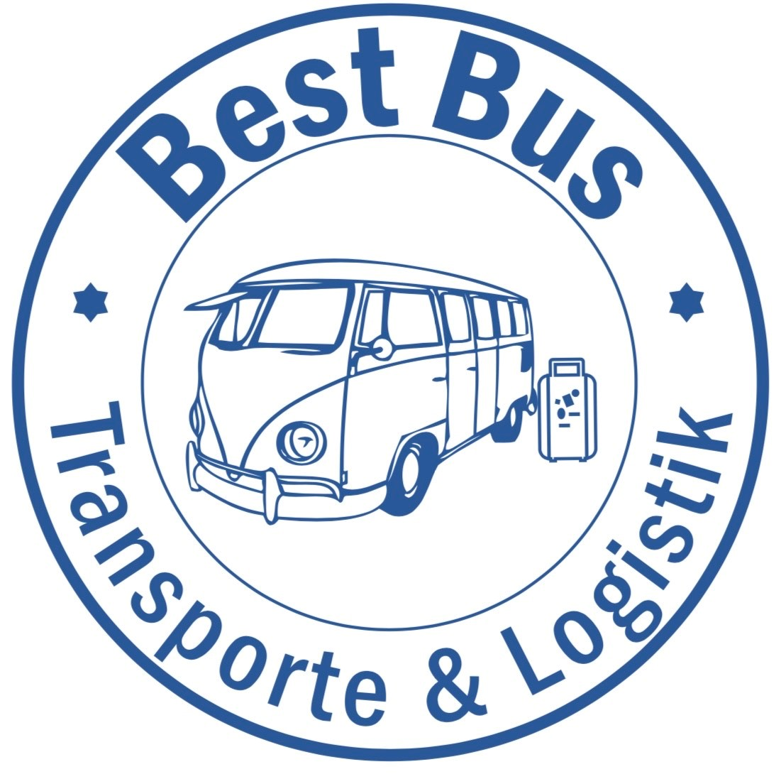 Best Bus Transporte