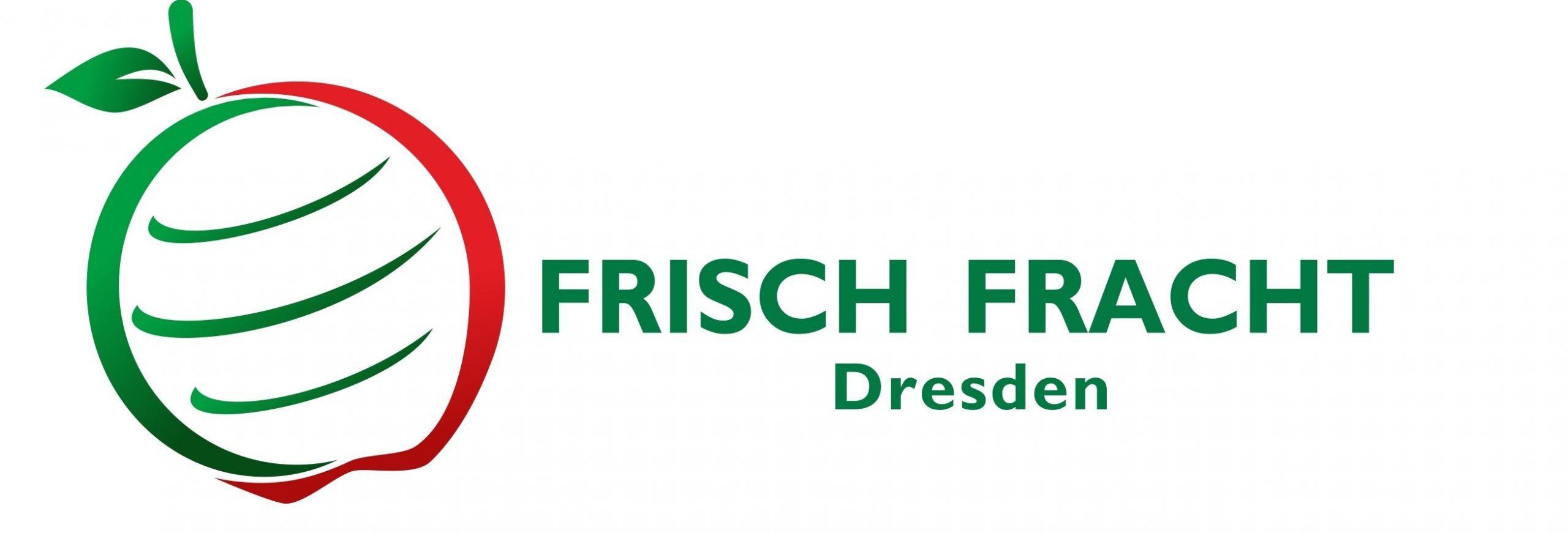 FRISCH Fracht Dresden GmbH