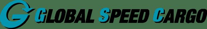Global Speed Cargo GmbH