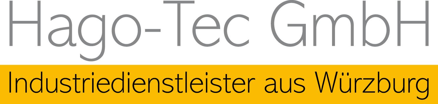 Hago-Tec GmbH