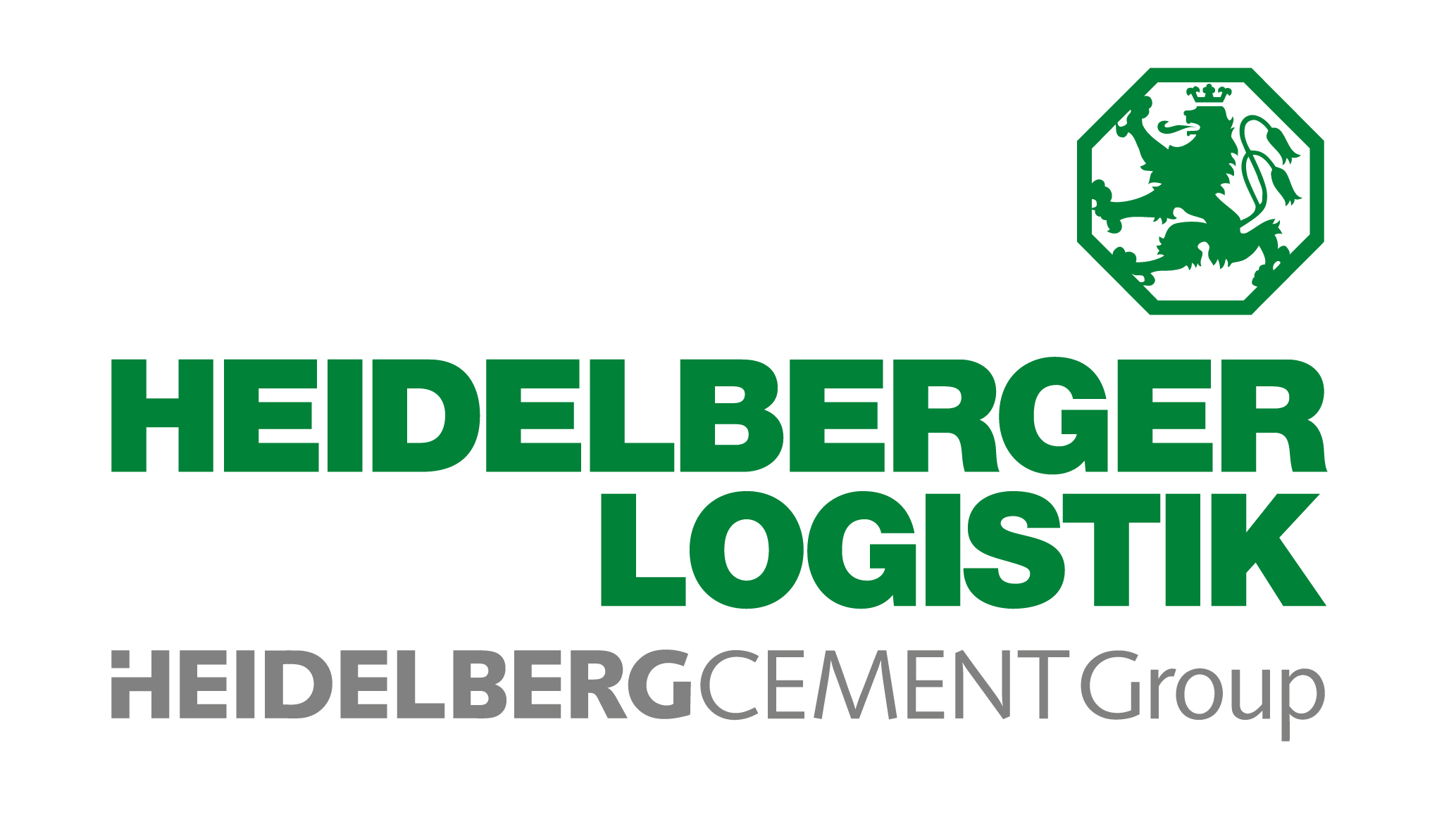 HeidelbergCement Logistik GmbH & Co. KG