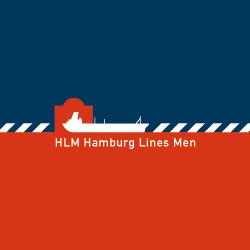 HLM Hamburg Lines Men GmbH – Festmacher/ Schiffsbefestiger