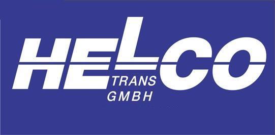 HELCO Transport GmbH
