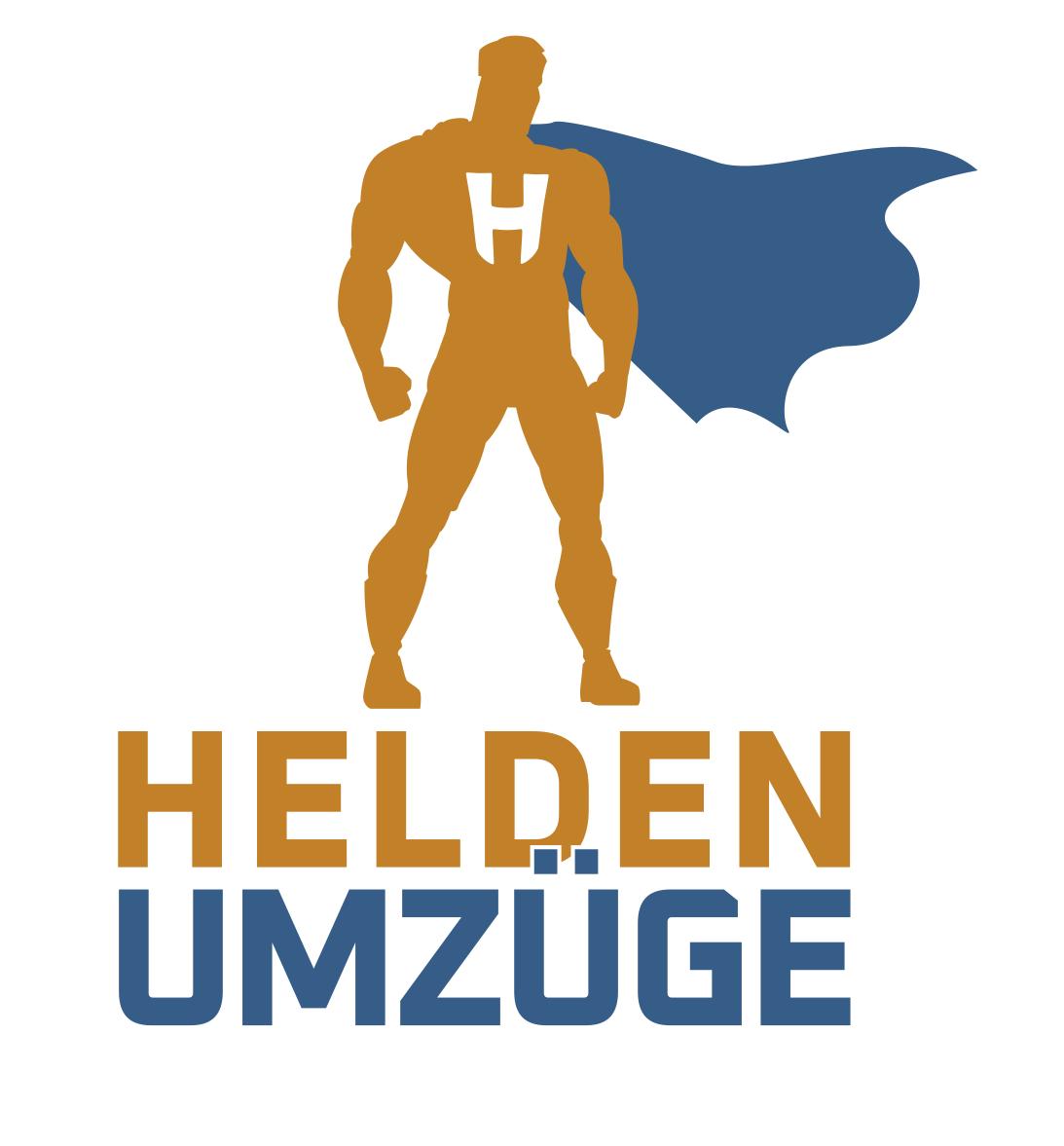 Helden Umzüge Berlin
