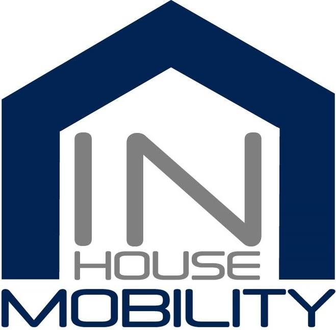 Inhouse Mobility GmbH – Relocation Service