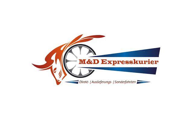 MD Expresskurier&Transporte