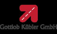 Gottlob Kübler GmbH