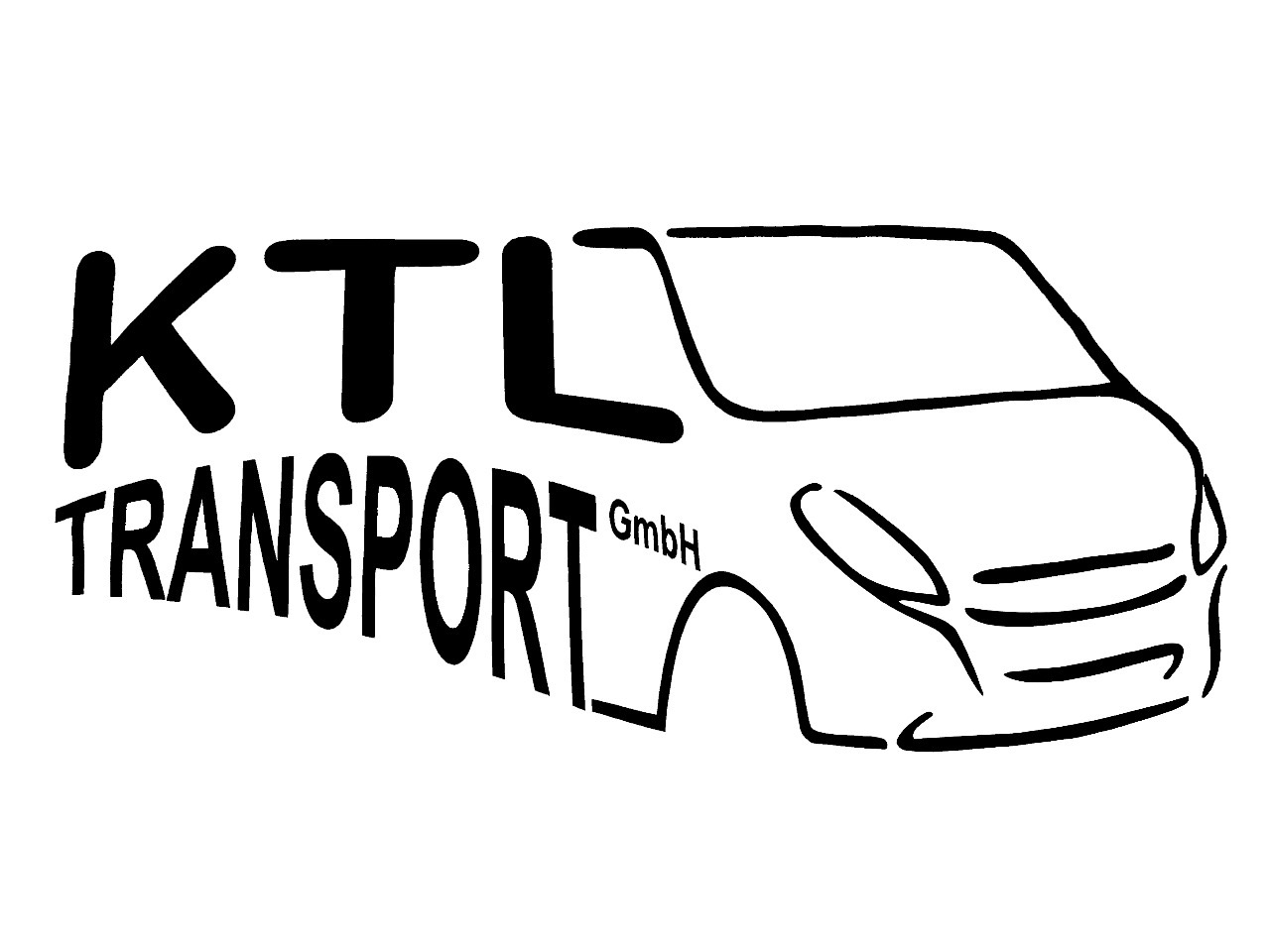 KTL Transport GmbH
