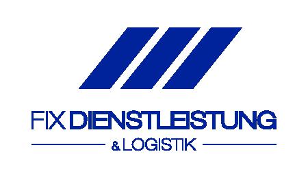 Fix Dienstleistungen & Logistik