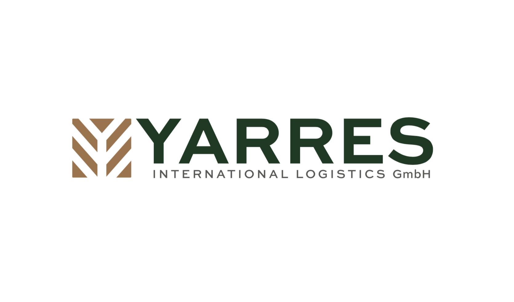 Yarres International Logistics GmbH