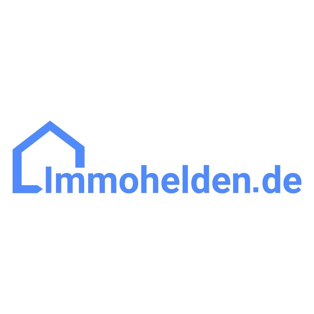 Immohelden.de | Transporter mieten