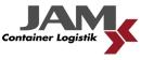 JAM Container Logistik GmbH