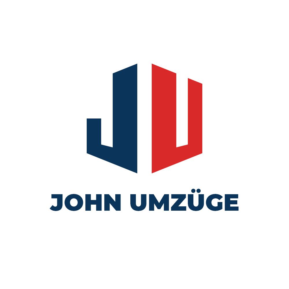 John Umzüge
