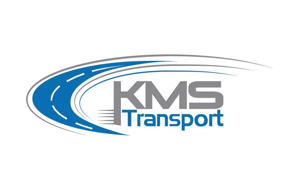KMS Transport GmbH