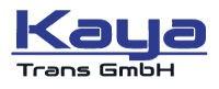 Kaya-Trans GmbH