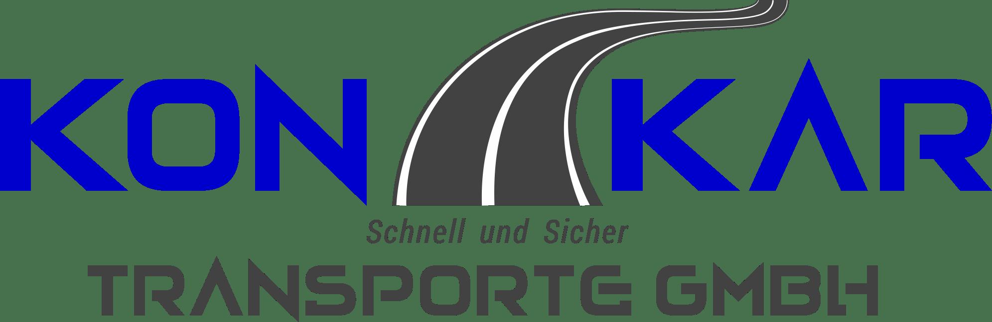 KON- KAR Transporte GmbH