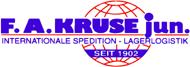 Kruse Spedition GmbH & Co. KG