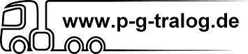 P.G Transport & Logistik